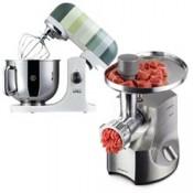 Συσκευές Μαγειρικής