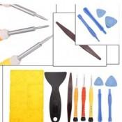 Εργαλεία - SIM Tools