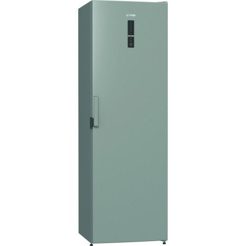 Gorenje R6192LX Ψυγείο Συντήρηση by www.e-siokos.gr