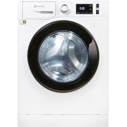 Bauknecht W ACTIVE 712C Πλυντήριο Ρούχων 7kg