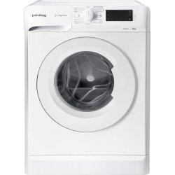 Privileg PWFS MT 61252 Πλυντήριο Ρούχων 6kg